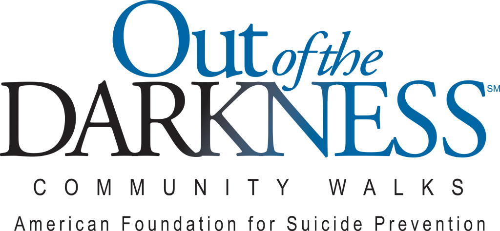 out-of-darkness-logo